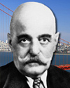 The Gurdjieff Legacy Foundation Bay Area