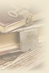 Used Esoteric Books